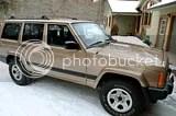 My 2000 XJ (3/2013) photo DSC_0042_zps5b86c463.jpg