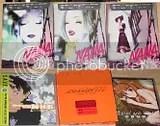 photo anime7_zps0c579448.jpg