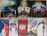photo anime9_zps023b2f4a.jpg