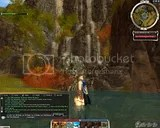 Guild Wars me photo gw003oc6-1_zps292cedc0.jpg
