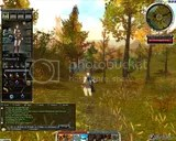 Guild Wars me photo gw004vg9-1_zps35191ce9.jpg