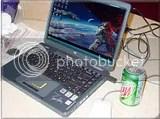 photo laptop16_zpsb7b93af4.jpg