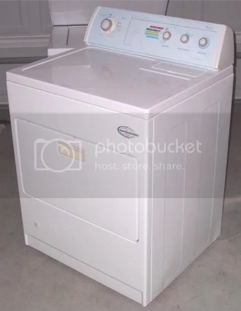 How to choose the best washer and dryer kattyjames - Choosing right freezer ...