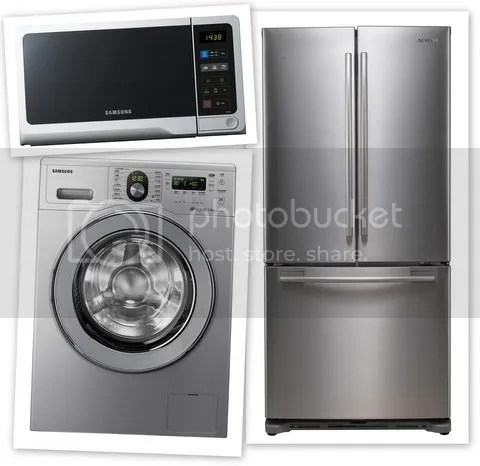 Appliances Repair in MD