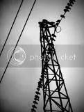 Nyári áramválság Japánban