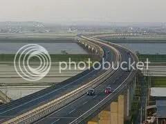 Japán autópályadíj