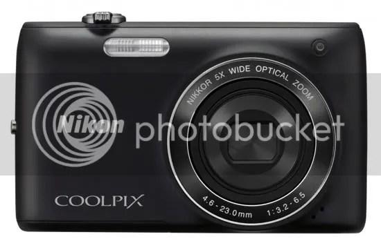 Nikon-késés katasztrófa miatt