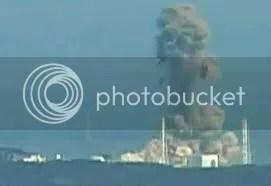 Fukushima: Sugárzás van, megoldás nincs