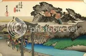 Japáni versek