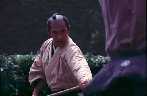 Mifune Shiro