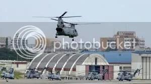 Okinaváról kivonnak 9 ezer amerikai tengerészgyalogost