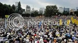 Titkos jegyzőkönyv Tokió evakuálásáról