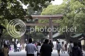 A japán kultúra napja