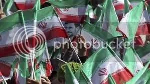 Japán szankciók Irán ellen