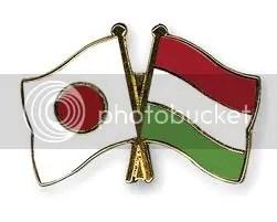 Japán-magyar nyelvrokonság