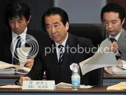 Ex-miniszterlenöki bocsánatkérés