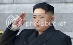Mit várhat Japán Észak-Koreától?