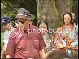 Kurosawa a RAN c. filben