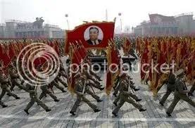 Észak-Korea összegyűjti az ott élő japánokat