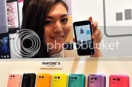 Sugárzásmérő okostelefon a japán piacon