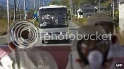 Inter Japán Magazin: Látogatható a fukushimai atomerőmű