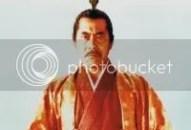 Mifune (1.)