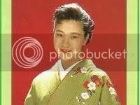 Sakamoto Fuyumi