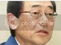 Lemondott a TEPCO elnöke