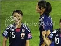 Japán nyerte a női futball-világbajnokságot