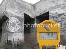 A Japánban terjedő sugárzás