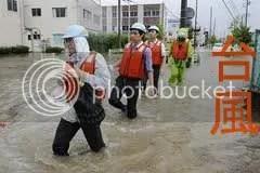 Újabb csapás, veszélyben Fukushima!