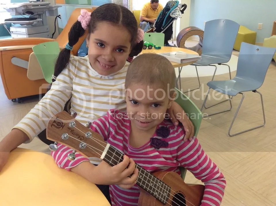 photo ukulele-kid-club_zpsutvdyfxm.jpg