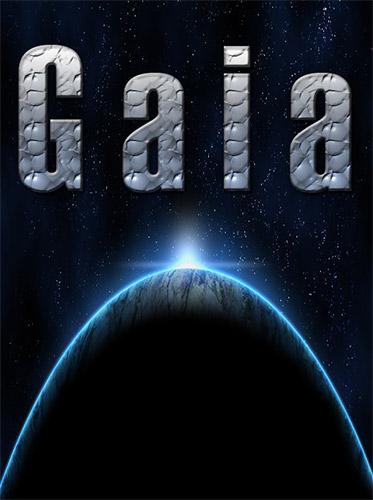 3b804975a5e7a65186366ccc32c5fdca - Gaia