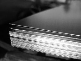 steel-sheet+