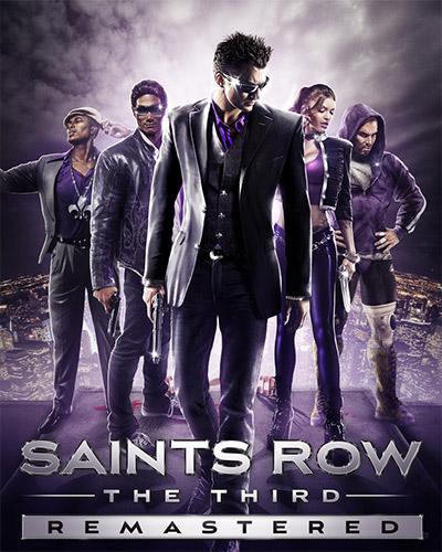 3c1a947f96e82c590ff188614d0bc2ba - Saints Row: The Third – Remastered + All DLCs + LAN/Online Multiplayer