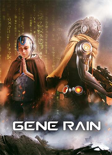 aca666a3bc9f823c56b2f891e2e7b3f6 - Gene Rain