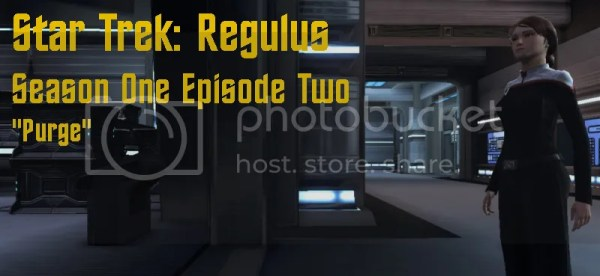 Regulus Header