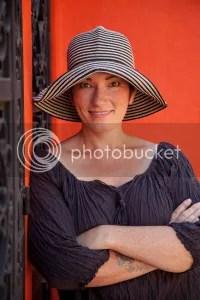 photo Betsy Talbot headshot -200x300.jpg