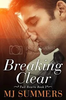 photo Breaking Clear - EBook 1333 x 2000.jpg