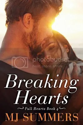 photo Breaking Hearts - EBook 1333 x 2000.jpg
