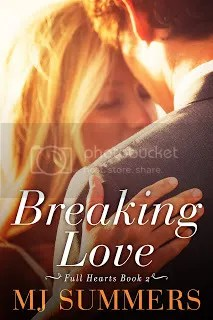 photo Breaking Love - 1333 x 2000.jpg