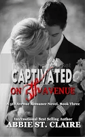 photo Captivated on 5th Cover.png