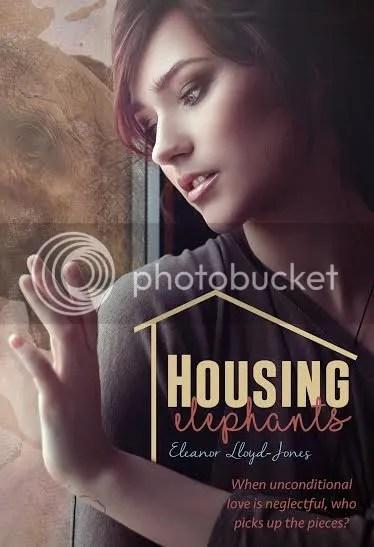 photo Housing Elephants cover.jpg