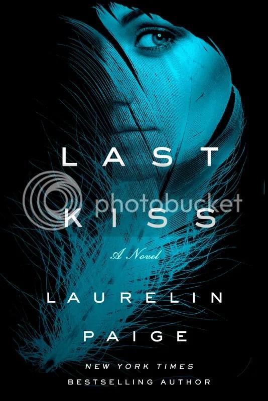 photo Last Kiss.jpg
