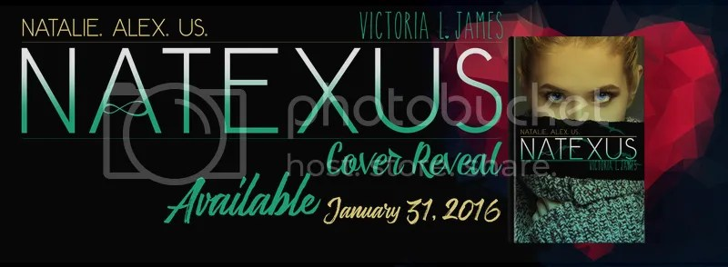 photo Natexus Cover Reveal Banner.png