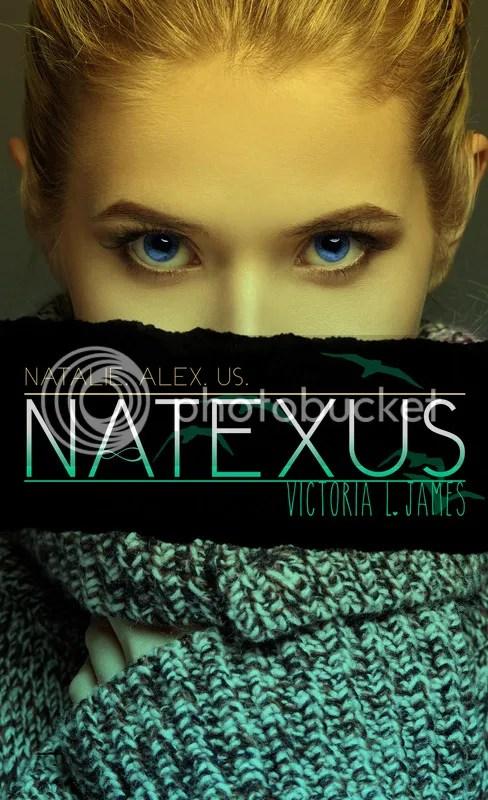 photo Natexus Cover.jpg