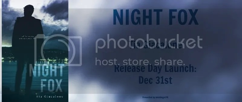 photo Night Fox RDL Banner.jpg
