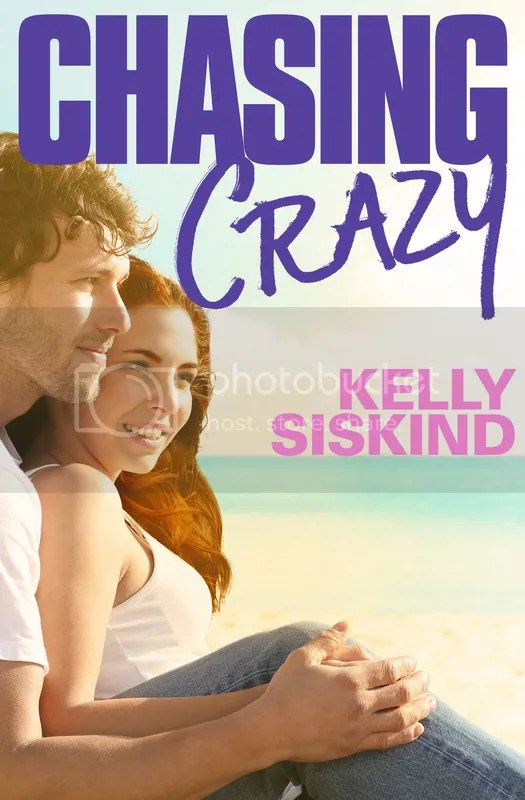 photo Siskind_ChasingCrazy_ebook.jpg