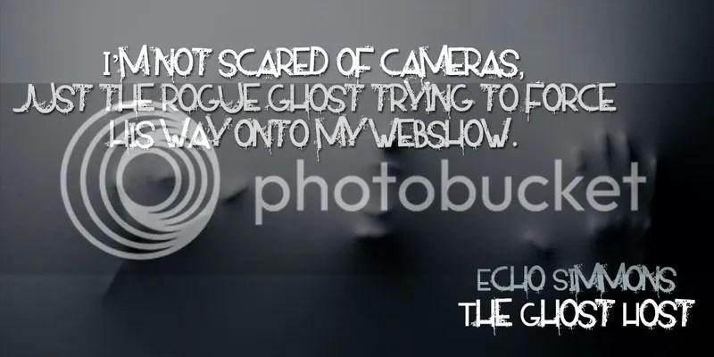 photo Teaser 2.jpg