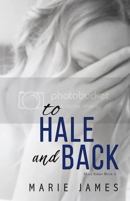 photo To Hale and Back cover.jpg